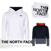 The North Face :: M SEASONAL DREW PEAK PO LT