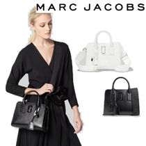 MARC JACOBS☆ミニトート