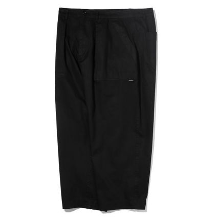 COVERNAT ボトムスその他 COVERNET FATIGUE PANTS KN122 追跡付(7)