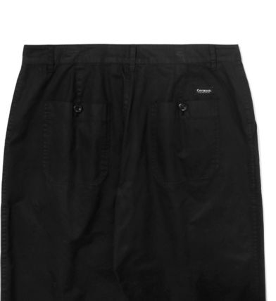 COVERNAT ボトムスその他 COVERNET FATIGUE PANTS KN122 追跡付(16)