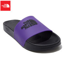 【THE NORTH FACE】CAMP SLIDE NS98L02C