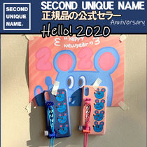 【NEW】「SECOND UNIQUE NAME」Hello! 2020 Anniversary 正規品