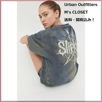 Urban Outfitters(アーバンアウトフィターズ)日本未入荷!Tシャツ