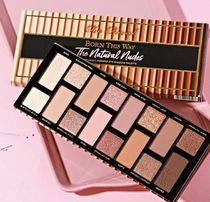 2020SS【Too Faced】Born This Way 16色アイシャドウパレット♪