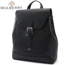 Mulberry(マルベリー) バックパック・リュック MULBERRY★HH4215 346 A100 バックパック