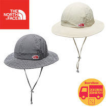 THE NORTH FACE K'S DOME HAT BBM492 追跡付