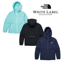★THE NORTH FACE★日本未入荷 ロゴ ジャケット AIRLIKE JACKET