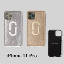【送料無料】MARC JACOBS Snapshot  iPhone 11 PRO ケース