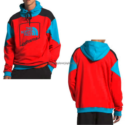 THE NORTH FACE セットアップ The North Face '90 EXTREME フリース 上下 セットアップ(5)