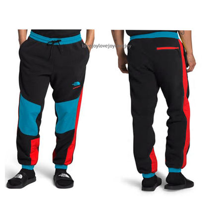 THE NORTH FACE セットアップ The North Face '90 EXTREME フリース 上下 セットアップ(6)