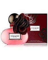 コーチ 香水 Coach Poppy Wildflower EDP SP 100ml