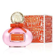 コーチ 香水 Coach Poppy EDP SP 100ml