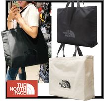★日本未入荷★THE NORTH FACE★THE SHOPPER BAG L レア