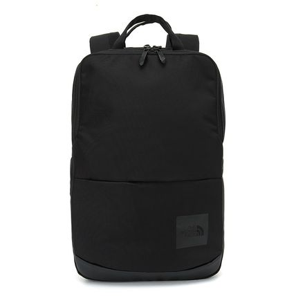THE NORTH FACE バックパック・リュック 『THE NORTH FACE』CITY COMMUTER/最高の人気/新作