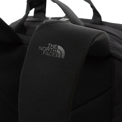 THE NORTH FACE バックパック・リュック 『THE NORTH FACE』CITY COMMUTER/最高の人気/新作(7)