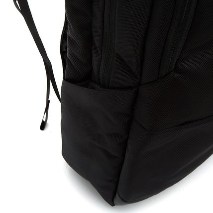 THE NORTH FACE バックパック・リュック 『THE NORTH FACE』CITY COMMUTER/最高の人気/新作(8)