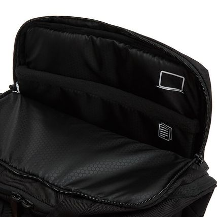 THE NORTH FACE バックパック・リュック 『THE NORTH FACE』CITY COMMUTER/最高の人気/新作(11)