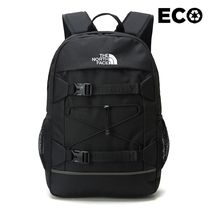 『THE NORTH FACE』EASY STRING BACKPACK/最高の人気/新学期