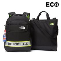 『THE NORTH FACE』KIDS NEWTRO SCH PACK/最高の人気/新学期