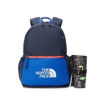 『THE NORTH FACE』K'S BIG LOGO PICNIC PACK/最高の人気/新学期