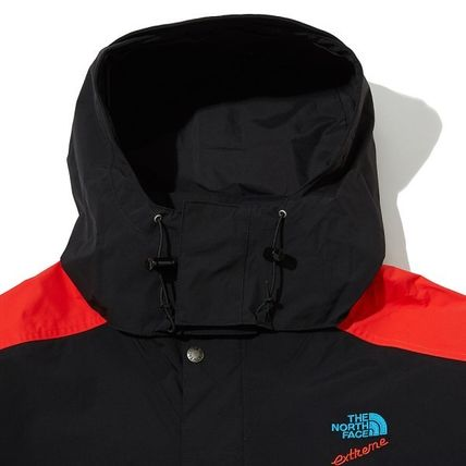 THE NORTH FACE ジャケットその他 【20SS】THE NORTH FACE★ 90 EXTREME RAIN JACKET 韓国(5)