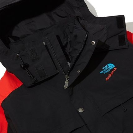 THE NORTH FACE ジャケットその他 【20SS】THE NORTH FACE★ 90 EXTREME RAIN JACKET 韓国(6)