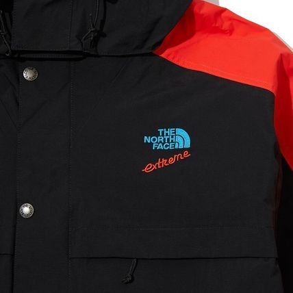 THE NORTH FACE ジャケットその他 【20SS】THE NORTH FACE★ 90 EXTREME RAIN JACKET 韓国(7)
