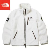 新作! THE NORTH FACE ★ RIMO FLEECE JACKET ★ NJ4FL50J