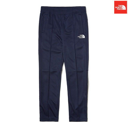 THE NORTH FACE キッズスポーツウェア 【新作】THE NORTH FACE ★ キッズ ATHLETIC EX TRAINING SET(16)
