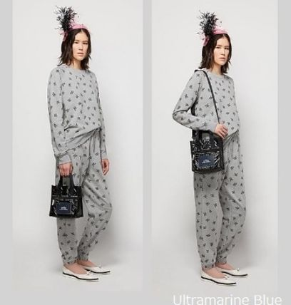 MARC JACOBS トートバッグ MARC JACOBS★THE RIPSTOP MINI TOTE☆ミニ・トート☆(3)