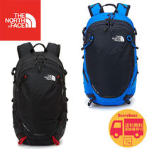 THE NORTH FACE ORBIS 29 BBM510 追跡付