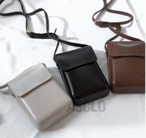 ASCLO Cartridge Bag (3color)