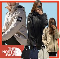 ☆韓国の人気☆【THE NORTH FACE】☆STINSON JACKET☆3色