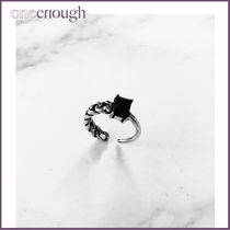 [ONE ENOUGH] Triptych Ring 指輪 ☆日本未入荷☆