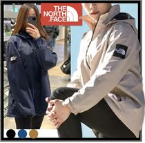 新作★未入荷★THE NORTH FACE★STINSON JACKET★3色