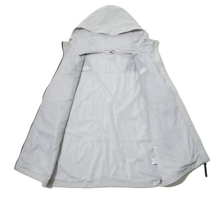 THE NORTH FACE ジャケットその他 新作★関税込★THE NORTH FACE★CAMPTON JACKET★3色(11)