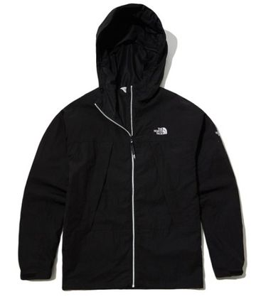 THE NORTH FACE ジャケットその他 新作★関税込★THE NORTH FACE★CAMPTON JACKET★3色(14)