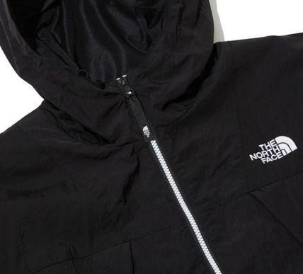 THE NORTH FACE ジャケットその他 新作★関税込★THE NORTH FACE★CAMPTON JACKET★3色(15)