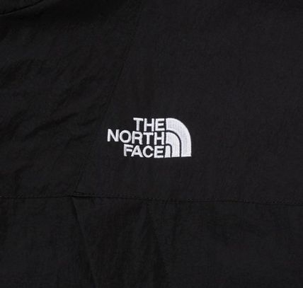 THE NORTH FACE ジャケットその他 新作★関税込★THE NORTH FACE★CAMPTON JACKET★3色(16)