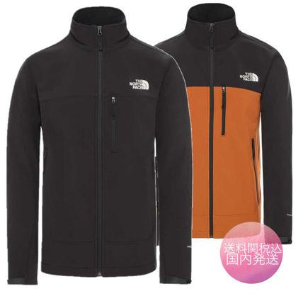 THE NORTH FACE トップスその他 ノースフェース フリース The North Face Apex Bionic