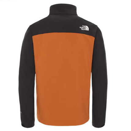 THE NORTH FACE トップスその他 ノースフェース フリース The North Face Apex Bionic(2)