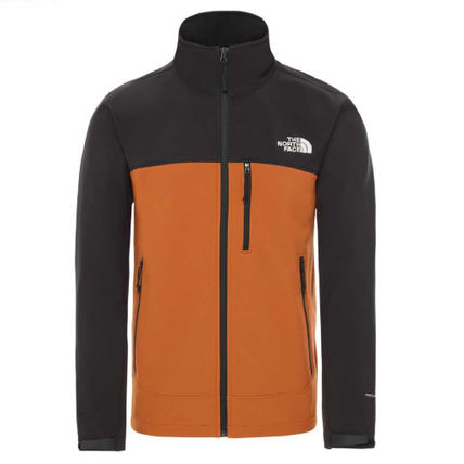 THE NORTH FACE トップスその他 ノースフェース フリース The North Face Apex Bionic(3)