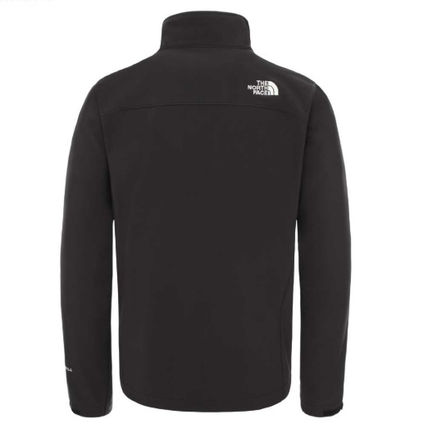 THE NORTH FACE トップスその他 ノースフェース フリース The North Face Apex Bionic(4)