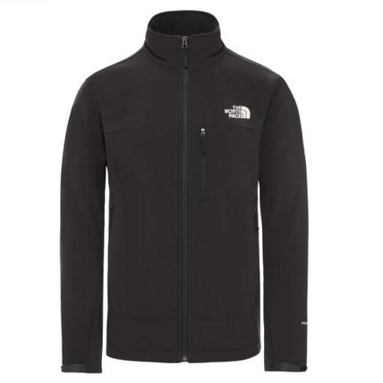 THE NORTH FACE トップスその他 ノースフェース フリース The North Face Apex Bionic(5)