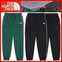 ★韓国の人気★【THE NORTH FACE】★NEWTRO PANTS★2色★
