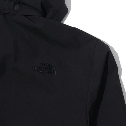 THE NORTH FACE ジャケットその他 ★人気★【THE NORTH FACE】★M'S DAY COMFORT W/S JKT★(2)