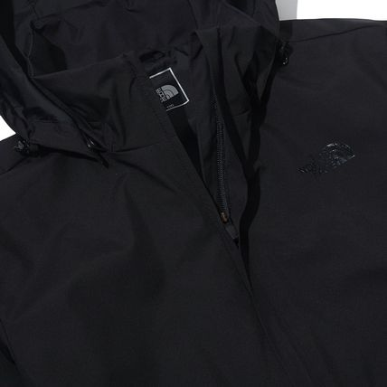 THE NORTH FACE ジャケットその他 ★人気★【THE NORTH FACE】★M'S DAY COMFORT W/S JKT★(3)