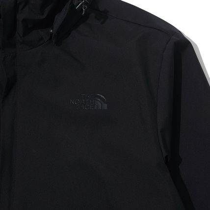 THE NORTH FACE ジャケットその他 ★人気★【THE NORTH FACE】★M'S DAY COMFORT W/S JKT★(4)
