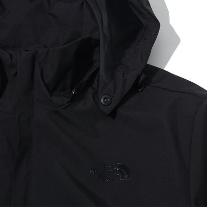 THE NORTH FACE ジャケットその他 ★人気★【THE NORTH FACE】★M'S DAY COMFORT W/S JKT★(5)
