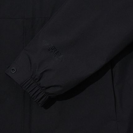 THE NORTH FACE ジャケットその他 ★人気★【THE NORTH FACE】★M'S DAY COMFORT W/S JKT★(6)